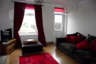 3 bed home to rent in Central Fareham