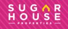 Sugarhouse Properties, Leeds logo