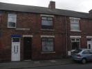 3 bed Terraced property in Barrington Terrace...