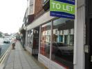 Shop in Bondgate, Darlington...