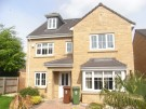 5 bedroom Detached house in Ascot Way...