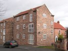2 bedroom Apartment in The Old Market, Yarm...
