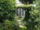 Garden Room (H...