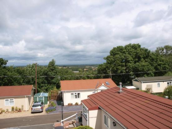 Views Glorious...