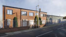 property to rent in Craven Street,