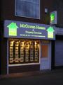 McGowan Homes, Manchester