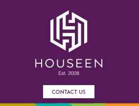 Get brand editions for Houseen Lettings & Property Services , Hove