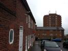 Flat to rent in Carlton Hill, BN2