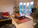 2 bedroom Flat in Park Manor, London Road...