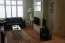 3 bed Terraced property in Shirley Street, Hove, BN3