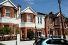 4 bedroom semi detached property for sale in Hollingbury Park Avenue...
