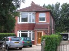3 bedroom Detached house to rent in Emsworth