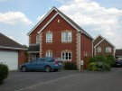 4 bed Detached home in Southbourne