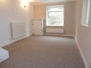 1 bedroom Terraced property to rent in Ovingdean, Brighton