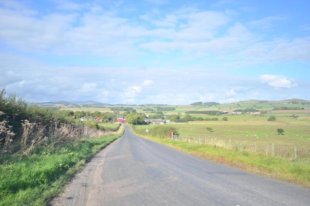 Village Approach