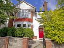 3 bed Flat for sale in Boileau Road, Ealing