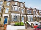 Allison Road Terraced property to rent