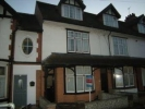 Town House to rent in LEICESTER Oadby HB/DSS...