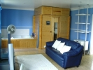 1 bedroom Flat to rent in LEICESTER Stoneygate...