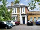2 bed property for sale in Portsmouth Road...