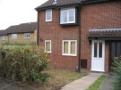 Apartment in Carters Close, Stevenage...
