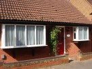 Detached Bungalow in London Road, Knebworth...