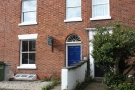 3 bed Terraced property in Great King Street...