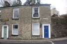 End of Terrace property to rent in Water Street...