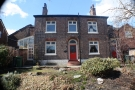 4 bedroom semi detached home to rent in Mill Lane, Macclesfield