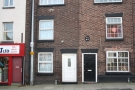 3 bedroom Terraced home in Chester Road...