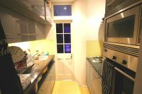 1 bedroom Apartment to rent in Jenner House, Bloomsbury...