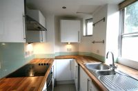2 bedroom Apartment in Flaxman Terrace...