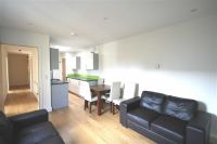 2 bed Apartment to rent in Princeton Street...