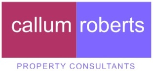 Callum Roberts Property Consultants, Londonbranch details