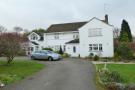 5 bed Cottage to rent in OVER LANE  ALMONDSBURY