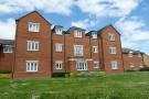 2 bed Apartment to rent in SHEPHERDS WALK  BRADLEY...