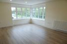 Apartment to rent in LONG DOWN AVE  CHESWICK...