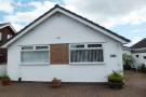 Bungalow to rent in PAINSWICK AVENUE  STOKE...