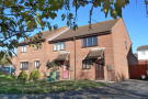 2 bed property in ORMONDS CLOSE  BRADLEY...