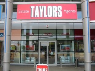 Taylors Lettings, Bradley Stokebranch details