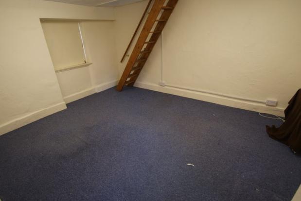 Ground floor o...