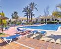 1 bedroom Apartment in Andalusia, Almer�a...