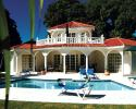 Villa for sale in Puerto Plata...