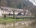 1 bedroom Apartment for sale in Normandy, Eure, Connelles