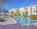 Apartment in Florida, Osceola County...