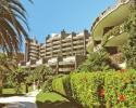 Apartment for sale in Canary Islands...