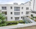1 bedroom Apartment for sale in Vincennes, Val-de-Marne...
