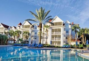 Serviced Apartments for sale in Florida, Osceola County...
