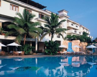 2 bed Serviced Apartments for sale in Goa, Goa