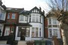 Welldon Crescent End of Terrace property for sale